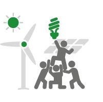 cambio-climatico-y-energia